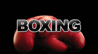 boxing97